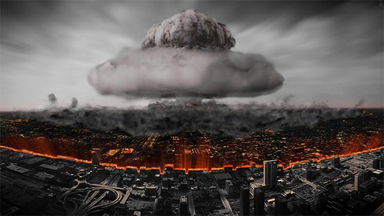-بالفيديو-أشهر-10-أفلام-عن-نهاية-العالم.jpg