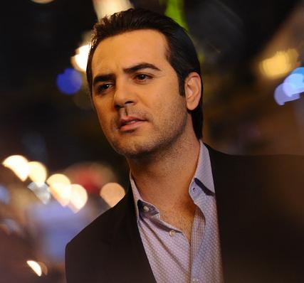 Wael-Jassar-El-Nehaya-wahda-nicepedia.com_.png