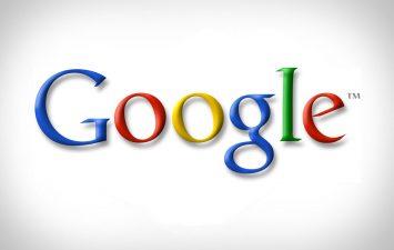 أسرار الكلمات الغامضة في محرك البحث جوجل شاهد بنفسك وجرب وإبحث!!