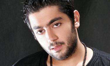 السلطات المصرية تلقي القبض على النجم الفنان أحمد فلوكس!!