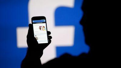 خطير إعرف 5 معلومات لا تكتبها على حساب الفيسبوك!!
