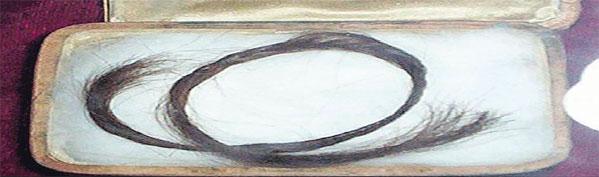 -خصلة-شعر-النبي-وكيف-يتم-غسلها-ونظافة-قبره-صلى-الله-عليه-وسلم.jpg