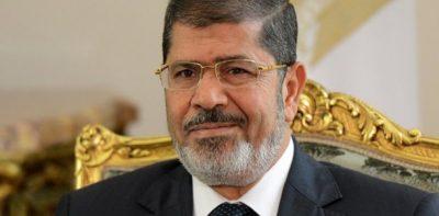 شاهد فيديو نادر للرئيس محمد مرسي في عهد مبارك يقول مصر تصرف أموالها على هز الوسط والرقص ومحاربة الإسلام!!