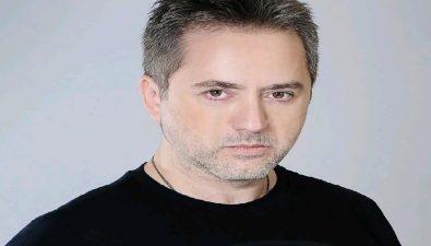 كلمات أغنية حبي الأناني مروان خوري تتر مسلسل تشيللو!!