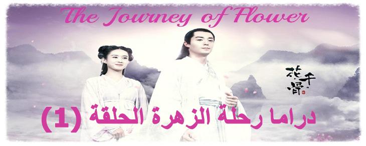 -The-Journey-of-Flower-الحلقة-1-رحلة-الزهرة-مترجم.jpg