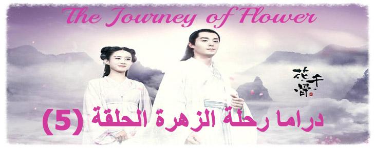 -The-Journey-of-Flower-الحلقة-5-رحلة-الزهرة-مترجم.jpg